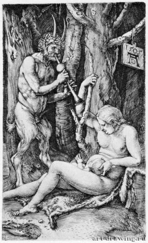 Старые рисунки графика секс порно49